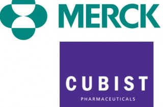 merck-co 2