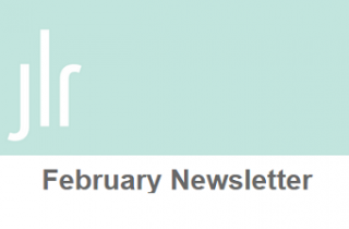 Feb 2015 Newsletter small 2