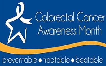 March Is Colon Cancer Awareness Month J Lewis Research Inc