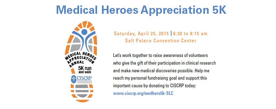 Medical-Heroes-5K1