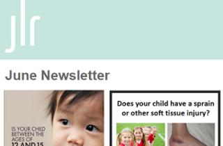 June 2015 Newsletter small