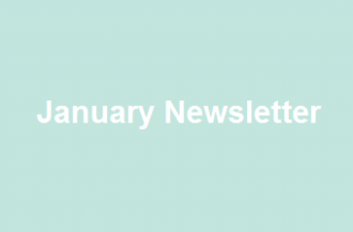 Newsletter feat