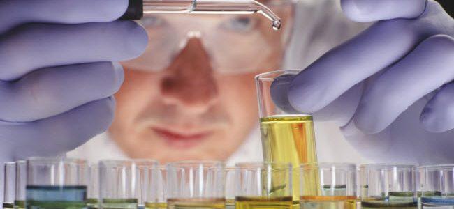 Clinical-trial